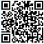 QR code to download My EAP app