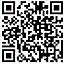 QR code to download My EAP app